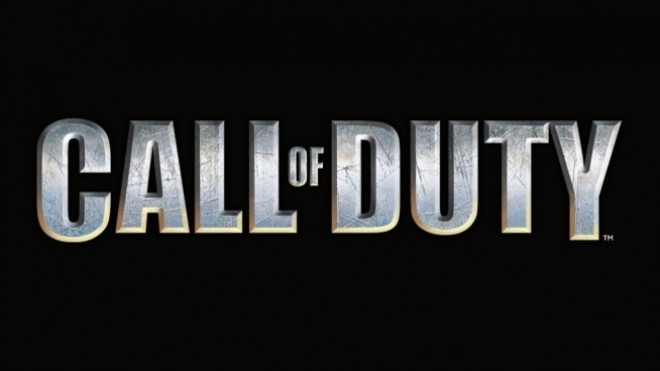 Call of Duty Title